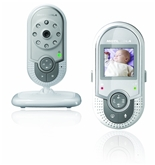 Motorola Digital Video Baby Monitor with 1.8 Inch Color LCD Screen