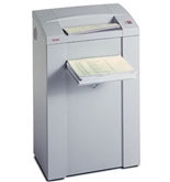 602 SF High Security Shredder GSA - 602SF