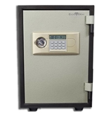 DocuGem 500F Burglary Fire Resistant Safe