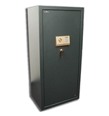 DocuGem G0816F Fire Resistant Gun Safe