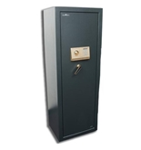 DocuGem G1015F Fire Resistant Gun Safe