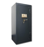 DocuGem G1224F Fire Resistant Gun Safe