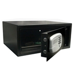 DocuGem L195 Laptop Safe