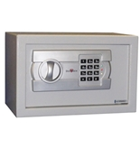 DocuGem PS200 Anti Theft Pistol Safe