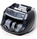 Cassida 6600 UV/MG Digital Currency Counter