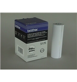 Brother 6840 Thermal Fax Paper