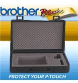 Brother 6990 P-Touch Carrying Case