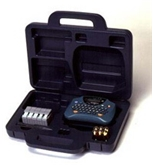 Brother 6991 P-Touch Carrying Case