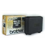 Brother 6993 P-Touch Carrying Case