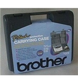 Brother 6994 P-Touch Carrying Case