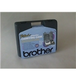 Brother 6998 P-Touch Carrying Case