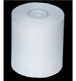 "1 3/4"" (44mm) X 230' Thermal Paper (50 Rolls)"