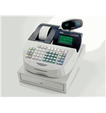 Royal Alpha 710ML Cash Register Factory Refurbished FREE SHIPPING!