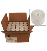 2.25- x 65- Thermal Paper Rolls (72 Pack)