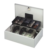5522-32 Medium Duty Cash-Controller Box