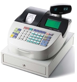 Royal Alpha 850ML Heavy-Duty Cash Management System