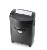 Royal 85MX 10 Sheet Cross Cut Shredder (29157K)