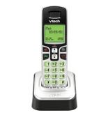 VTech CS6209 DECT 6.0 Accessory Handset for use with models CS6219&CS6229 - Refurbished