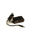 AC Adapter 4 Brother PT-1290 PT-1400 PT-1500PC PT-1830 PT-1830SC PT-1880 PRINTER