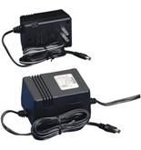 Ac Adapter for Pt1200 1100 1700 Pt-6 8 12 15 20 25 300 Sc100 St1150