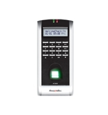 FINGERTEC ACCESS CONTROL MODEL AC900