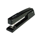 Acco International Inc. Swingline 747 Stapler Classic Black