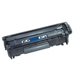 Acedepot brand Canon 104 Compatible toner cartridge