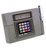 Acroprint Time Q Plus Time & Attendance System