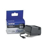 Brother AD30 AC Power Adapter for P-Touch