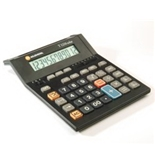 Adler Royal Adler T1210 12 Digit - Basic Calculator (Office Machine / Calculators)