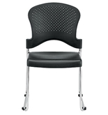 AIRE PLASTIC STACKER S3000 STACK SIDE CHAIR