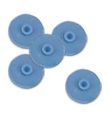 Akiles Diamond-1 Plastic Pads (5/box)