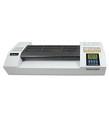 Akiles ProLam Ultra Professional 13- Photo Pouch Laminator