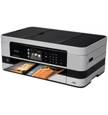 All-in-One / Multi-Function MFC-J4510DW Business Smart™ Inkjet