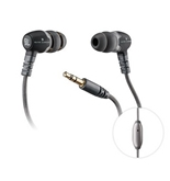 Altec Lansing UHP306 / UHS306 Snugfit In-earphone