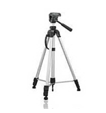 Aluminum Tripod - Up To 50 Inches 160118