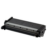 Sharp AM90ND Toner