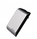 Zagg Sparq 1220 Portable Battery / Wall Adapter