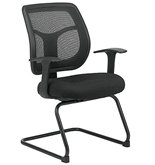 APOLLO GUEST MTG9900 STACK SIDE CHAIR