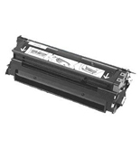 Printer Essentials for Apple LaserWriter Select 300/310/360 - CT1960 Toner