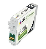 Printer Essentials for Artisan 700/710/800/810 - RM098120 Inkjet Cartridge