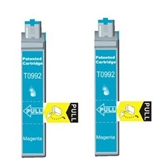 Printer Essentials for Artisan 700/710/800/810 - RM099220 Inkjet Cartridge