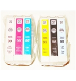 Printer Essentials for Artisan 700/710/800/810 - RM099320 Inkjet Cartridge