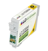 Printer Essentials for Artisan 700/710/800/810 - RM099420 Inkjet Cartridge