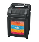 Ativa 1850 18-Sheet Cross-Cut Shredder