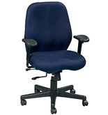 AVIATOR FM5505 FABRIC MANAGEMENT CHAIR