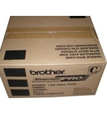 Brother Stamp 14X38MM - BRT-PR1438E6P