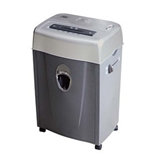 Shreddershark 30-sheet Shredder - SH30CDSC