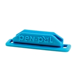 Pen Pal Pen Holders, 2 Pack, Assorted Colors  - PENPAL-BP2