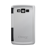 OtterBox Armor Series Waterproof Case for Samsung Galaxy S IIIe - Arctic